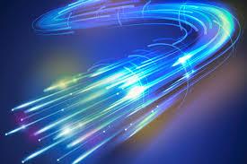 Cisco Networking, VPN Security, Routing, Catalyst-Nexus