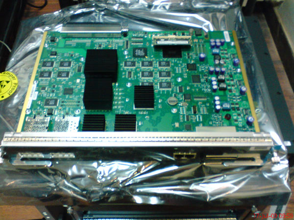 tk-cisco-switches-install-4507r-4