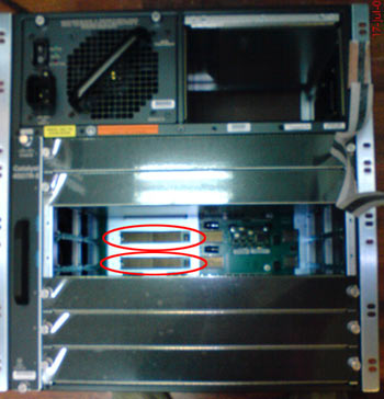 tk-cisco-switches-install-4507r-7