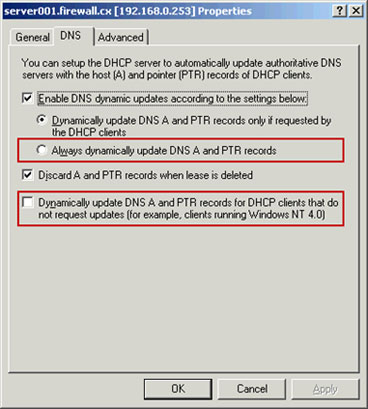 tk-windows-dhcp-2k3-advanced-5