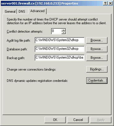 tk-windows-dhcp-2k3-advanced-6