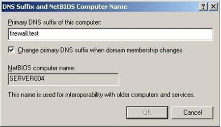 tk-windows-dns-p1-2