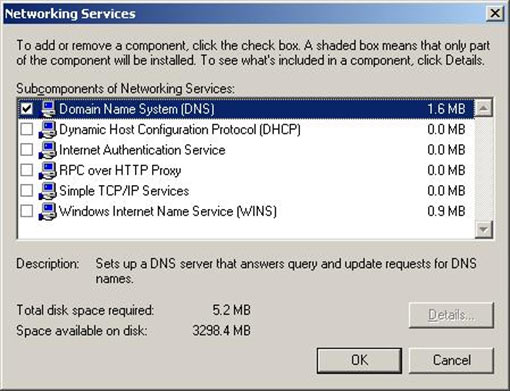 tk-windows-dns-p1-3