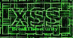 understanding-xss-cross-site-scripting-attacks-and-types-of-xss-exploits-2