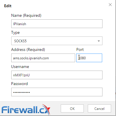 Complete Guide to SOCKS Proxy - How to Securely Bypass