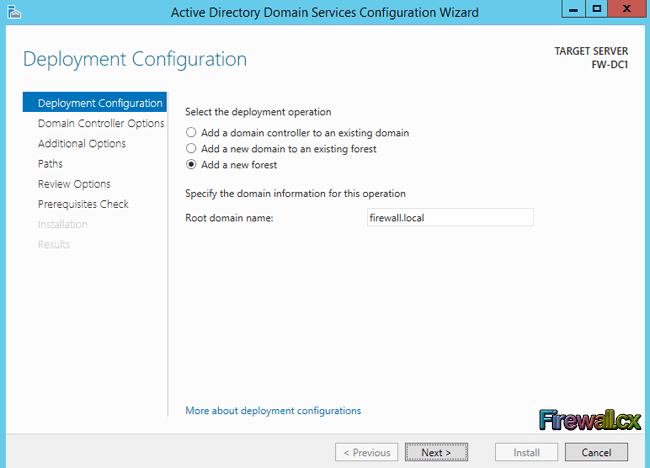 windows-2012-active-directory-installation-10