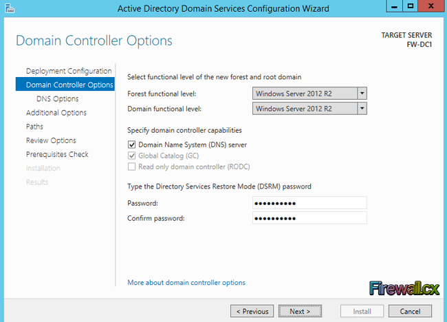 windows-2012-active-directory-installation-11