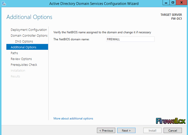 windows-2012-active-directory-installation-12