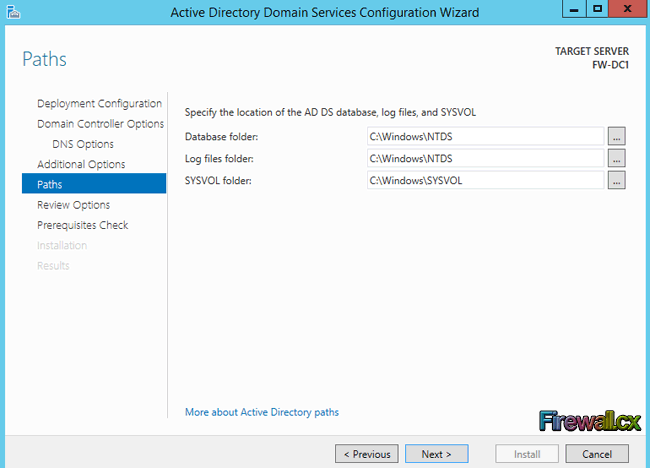 windows-2012-active-directory-installation-13