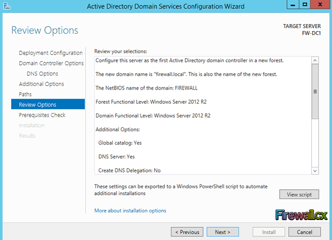 windows-2012-active-directory-installation-14