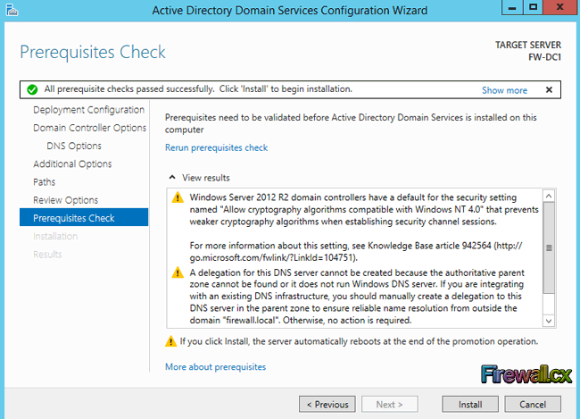 windows-2012-active-directory-installation-15