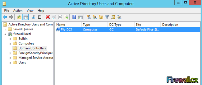 windows-2012-active-directory-installation-17