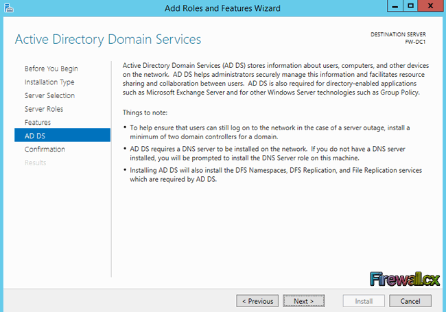 windows-2012-active-directory-installation-6