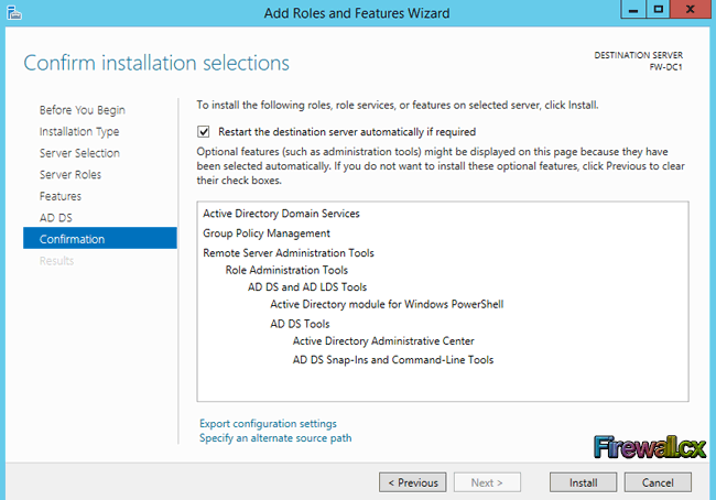 windows-2012-active-directory-installation-7