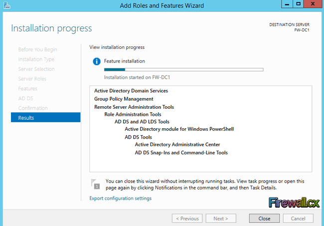 windows-2012-active-directory-installation-8