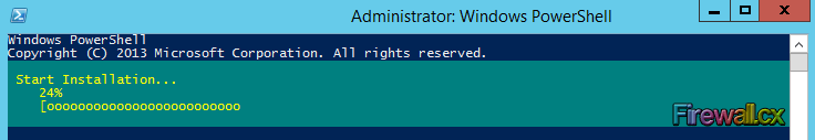 windows-2012-active-directory-powershell-1