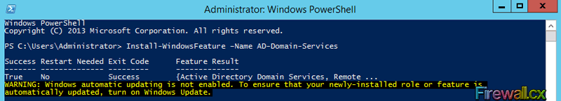 windows-2012-active-directory-powershell-2