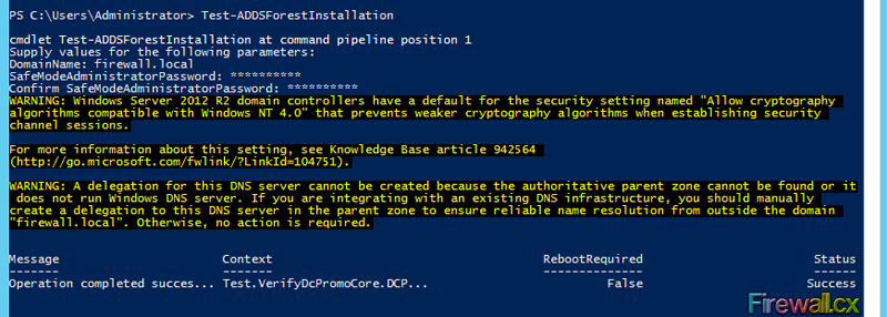windows-2012-active-directory-powershell-3