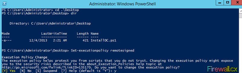 windows-2012-active-directory-powershell-4
