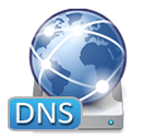 windows-2012-dns-active-directory-importance-1