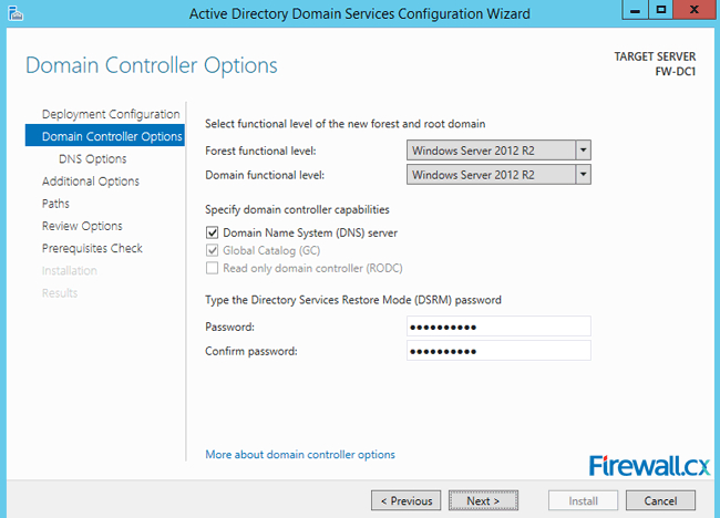 windows-2012-dns-server-installation-configuration-1
