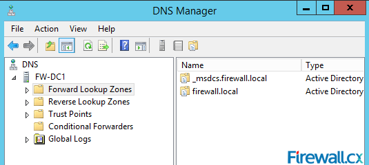 windows-2012-dns-server-installation-configuration-8