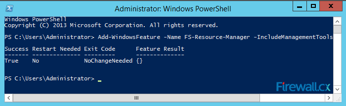 windows-2012-fsrm-installation-configuration-block-defined-file-types-12
