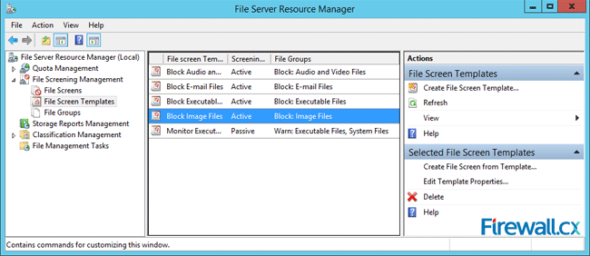 windows-2012-fsrm-installation-configuration-block-defined-file-types-17