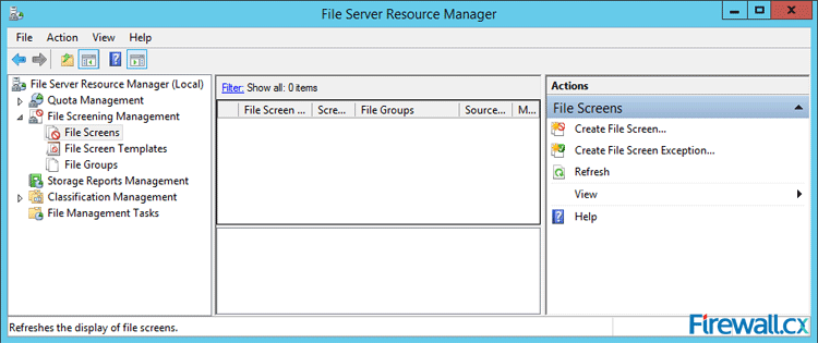 windows-2012-fsrm-installation-configuration-block-defined-file-types-19