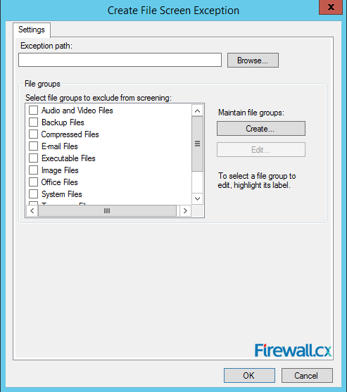 windows-2012-fsrm-installation-configuration-block-defined-file-types-20