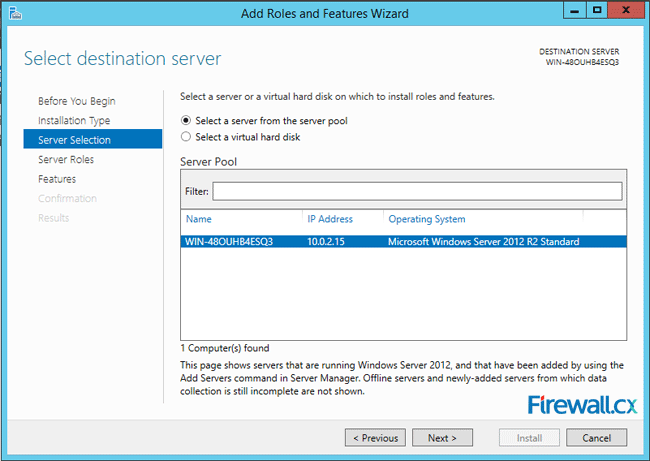 windows-2012-fsrm-installation-configuration-block-defined-file-types-3