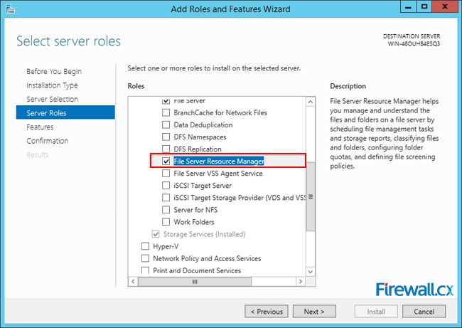 windows-2012-fsrm-installation-configuration-block-defined-file-types-6