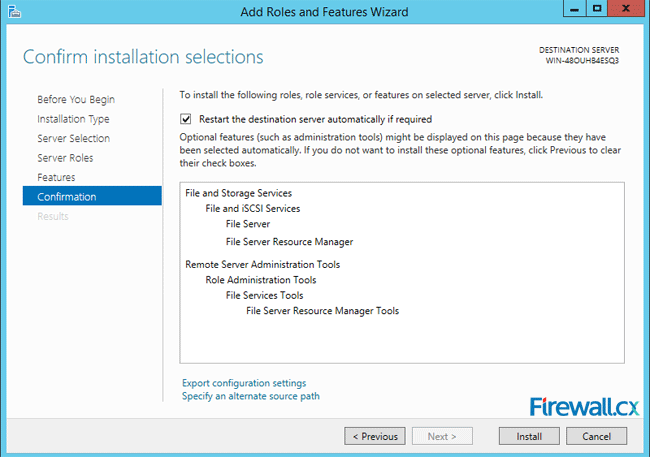 windows-2012-fsrm-installation-configuration-block-defined-file-types-7