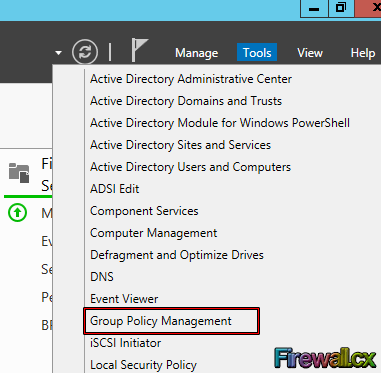 windows-2012-group-policies-4