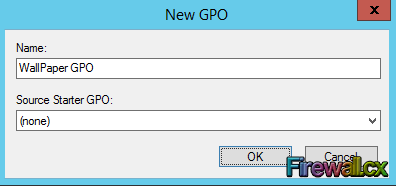 windows-2012-group-policies-6