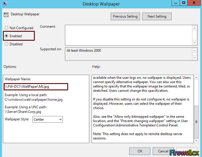 windows-2012-group-policies-9