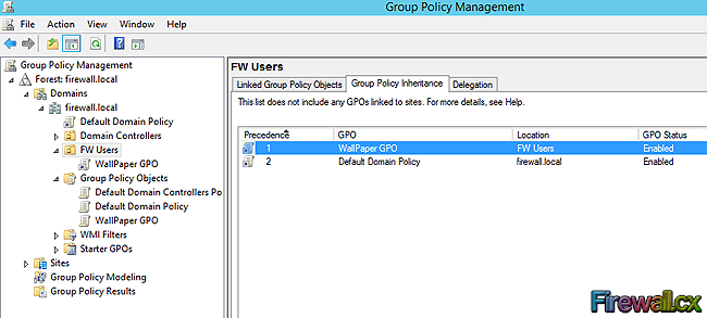 windows-2012-group-policy-enforcement-1