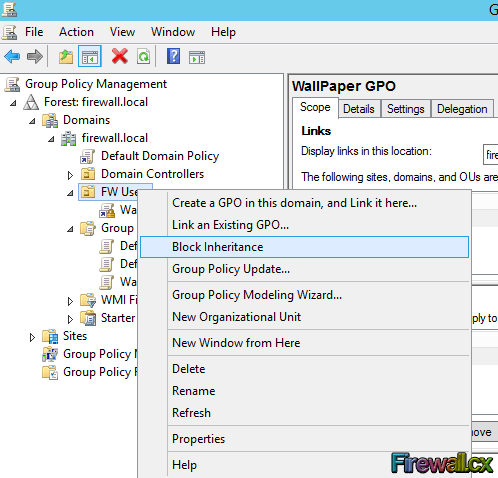 windows-2012-group-policy-enforcement-2