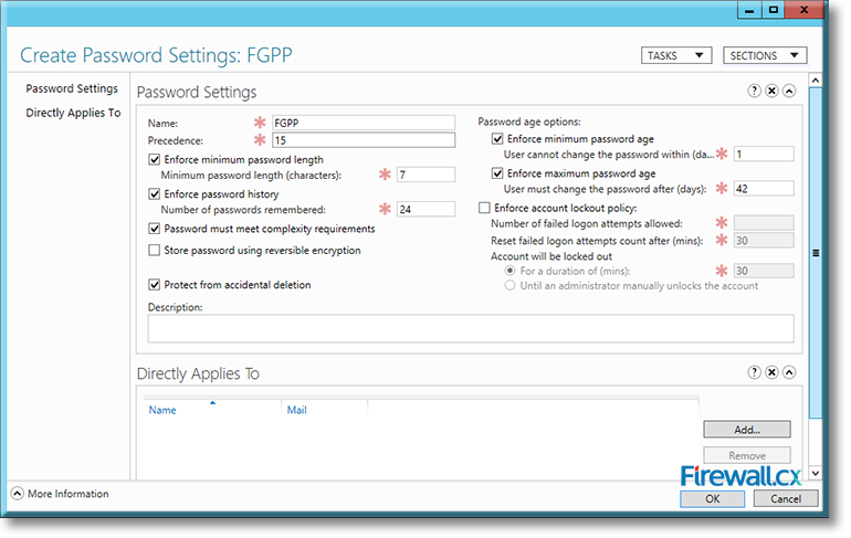 windows-2012-install-setup-fine-grained-password-policy-010