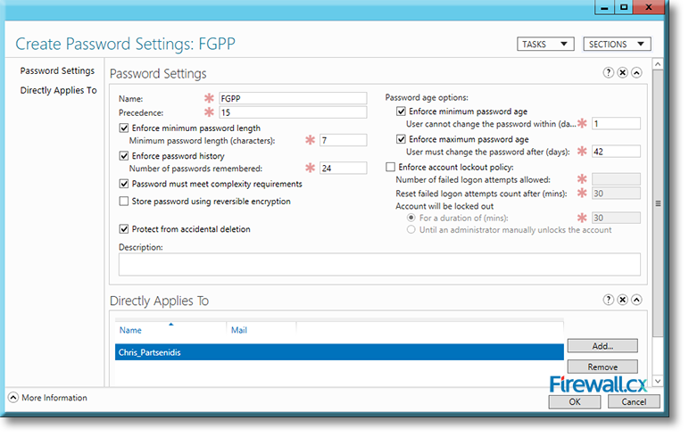 windows-2012-install-setup-fine-grained-password-policy-012