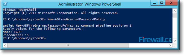 windows-2012-install-setup-fine-grained-password-policy-04