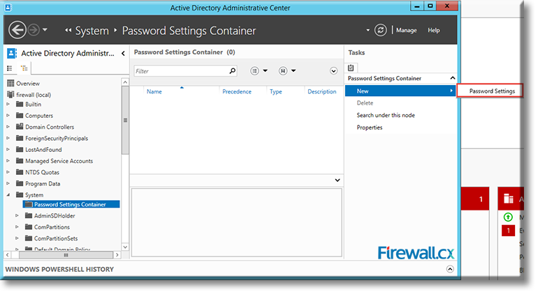 windows-2012-install-setup-fine-grained-password-policy-09
