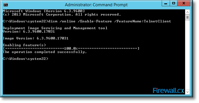 windows-2012-install-telnet-client-via-gui-cmd-prompt-powershell-09