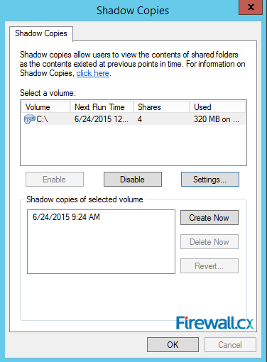 windows-2012-shadow-copy-setup-generate-file-folder-09