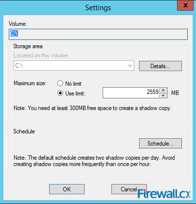windows-2012-shadow-copy-setup-generate-file-folder-10