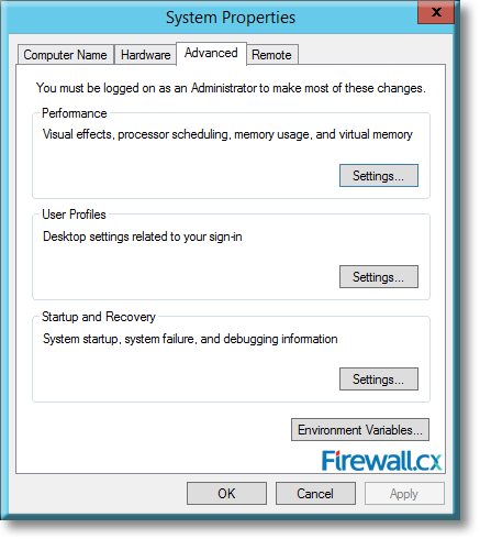 windows-2012-troubleshooing-server-crashes-memory-dumps-debug-003