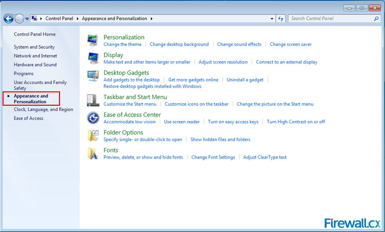 windows-7-showing-hidden-files-5