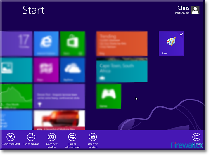 windows-8-add-remove-application-from-start-screen-04
