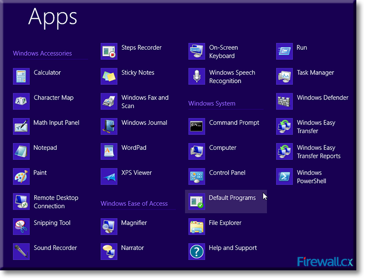 windows-8-add-remove-application-from-start-screen-05