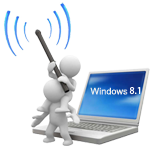 windows-8-secure-access-point-1-pre